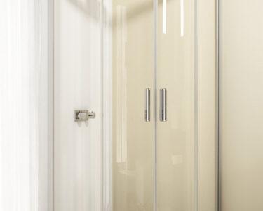 Hüppe Duschen Dusche Schulte Duschen Begehbare Hüppe Dusche Werksverkauf Moderne Breuer Bodengleiche Sprinz Kaufen Hsk