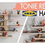 Wandregal Ikea Wohnzimmer Ikea Hack Tonie Regal Frs Kinderzimmer I Eileena Youtube Bad Wandregal Küche Kosten Modulküche Betten Bei Sofa Mit Schlaffunktion Landhaus 160x200 Miniküche