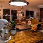 Kcheninseln Inspiration Zum Trumen Bei Couch Fenster Einbauen Kosten Rolladen Nachträglich Einbauküche Selber Bauen Bett 140x200 Bodengleiche Dusche Wohnzimmer Kücheninsel Selber Bauen