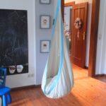 Schaukel Kinderzimmer Kinderzimmer Kinderzimmer Schaukel Home Deko Ideen Extravagantes Rosiges Für Garten Kinderschaukel Regal Schaukelstuhl Regale Weiß Sofa