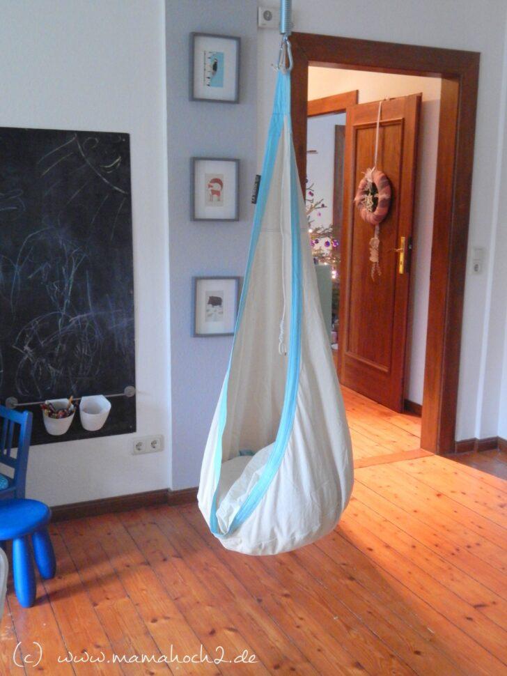 Medium Size of Kinderzimmer Schaukel Home Deko Ideen Extravagantes Rosiges Für Garten Kinderschaukel Regal Schaukelstuhl Regale Weiß Sofa Kinderzimmer Schaukel Kinderzimmer