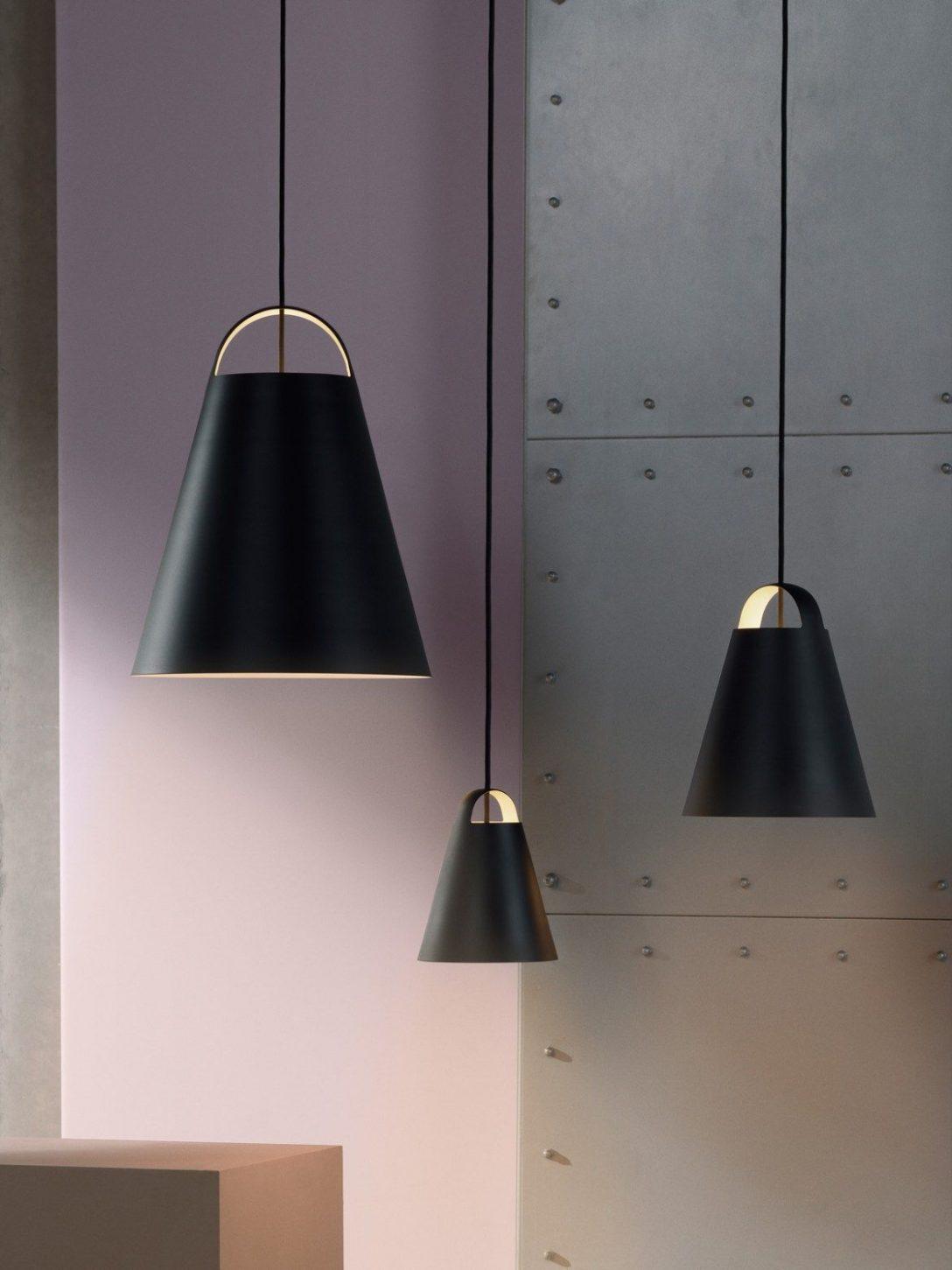 Large Size of Moderne Kchenlampen Bei Wohnzimmer Küchenlampen
