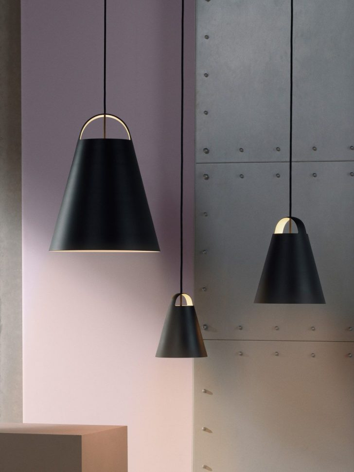 Medium Size of Moderne Kchenlampen Bei Wohnzimmer Küchenlampen