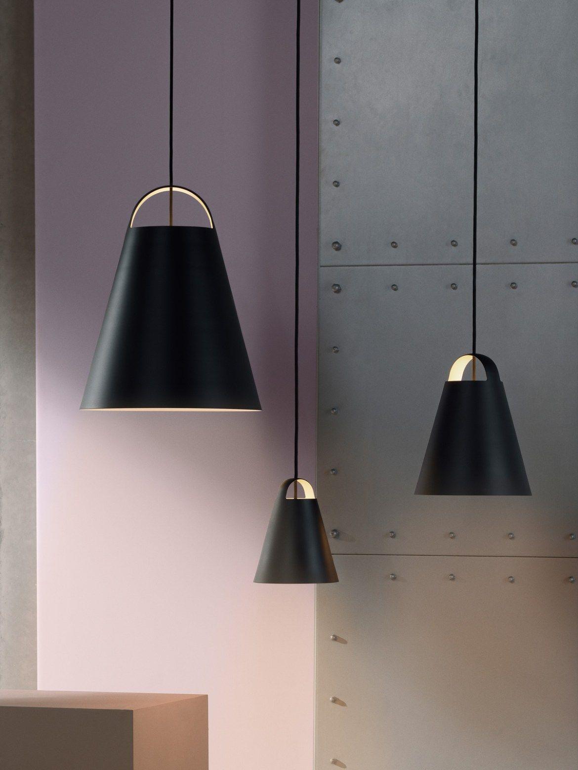 Full Size of Moderne Kchenlampen Bei Wohnzimmer Küchenlampen