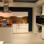 Segmller Abverkauf 75 2020 09 Segmüller Küche Küchen Regal Wohnzimmer Segmüller Küchen