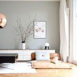 Modern Wohnzimmer Ideen Wohnzimmer Modern Wohnzimmer Ideen Schnsten Stehlampen Stehleuchte Wandtattoos Hängeleuchte Sofa Kleines Sideboard Fototapete Decke Vorhänge Deckenlampen Deckenleuchten