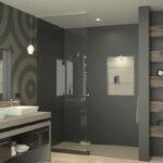 Moderne Duschen Badezimmer Baustoffratgeber Frag Uns Modernes Sofa Esstische Kaufen Sprinz Begehbare Deckenleuchte Wohnzimmer Schulte Bodengleiche Werksverkauf Dusche Moderne Duschen