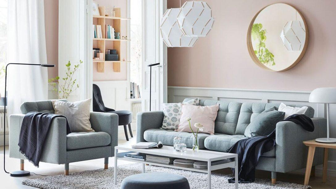 Large Size of Wohnzimmer Wohnzimmermbel Fr Dein Zuhause Ikea Deutschland Küche Kosten Betten Bei Sofa Mit Schlaffunktion Miniküche Kaufen Modulküche 160x200 Wohnzimmer Ikea Wohnzimmerschrank