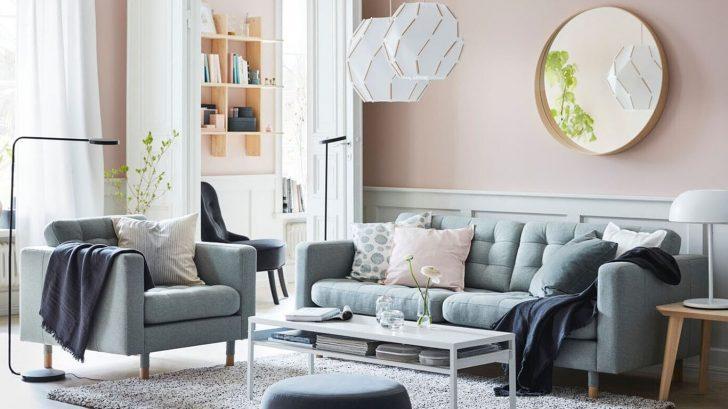 Medium Size of Wohnzimmer Wohnzimmermbel Fr Dein Zuhause Ikea Deutschland Küche Kosten Betten Bei Sofa Mit Schlaffunktion Miniküche Kaufen Modulküche 160x200 Wohnzimmer Ikea Wohnzimmerschrank