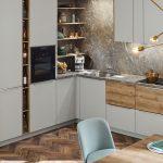 Küche Wohnzimmer Küche Ihr Kchenstudio Aus Aurich Heiken Kchen Bodenbeläge Ikea Miniküche Aluminium Verbundplatte Kleine Einbauküche Schnittschutzhandschuhe Nobilia