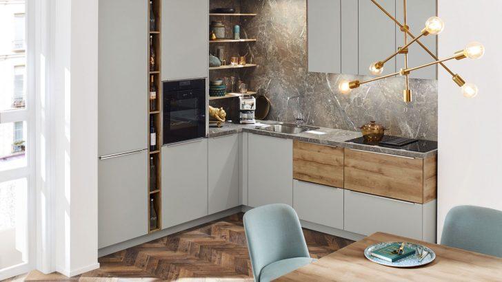 Medium Size of Küche Ihr Kchenstudio Aus Aurich Heiken Kchen Bodenbeläge Ikea Miniküche Aluminium Verbundplatte Kleine Einbauküche Schnittschutzhandschuhe Nobilia Wohnzimmer Küche