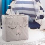 Aufbewahrungsboxen Kinderzimmer Kinderzimmer Aufbewahrungsboxen Kinderzimmer Design Plastik Aufbewahrungsbox Ebay Stapelbar Ikea Amazon Mit Deckel Holz Mint Aufbewahrungsbokatze 595 Minimidi Regal Weiß