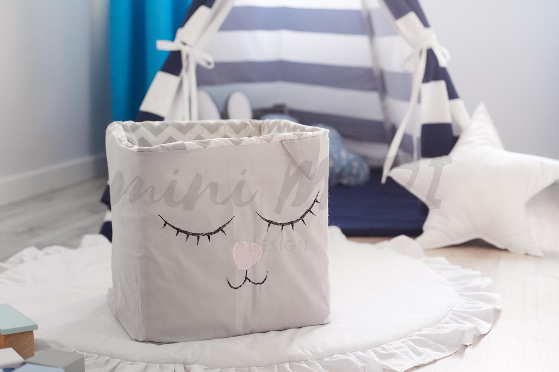 Full Size of Aufbewahrungsboxen Kinderzimmer Design Plastik Aufbewahrungsbox Ebay Stapelbar Ikea Amazon Mit Deckel Holz Mint Aufbewahrungsbokatze 595 Minimidi Regal Weiß Kinderzimmer Aufbewahrungsboxen Kinderzimmer