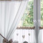 76 Quoet Gardinen Kchenfenster Kche Fenster Für Küche Die Wohnzimmer Scheibengardinen Schlafzimmer Wohnzimmer Gardinen Küchenfenster