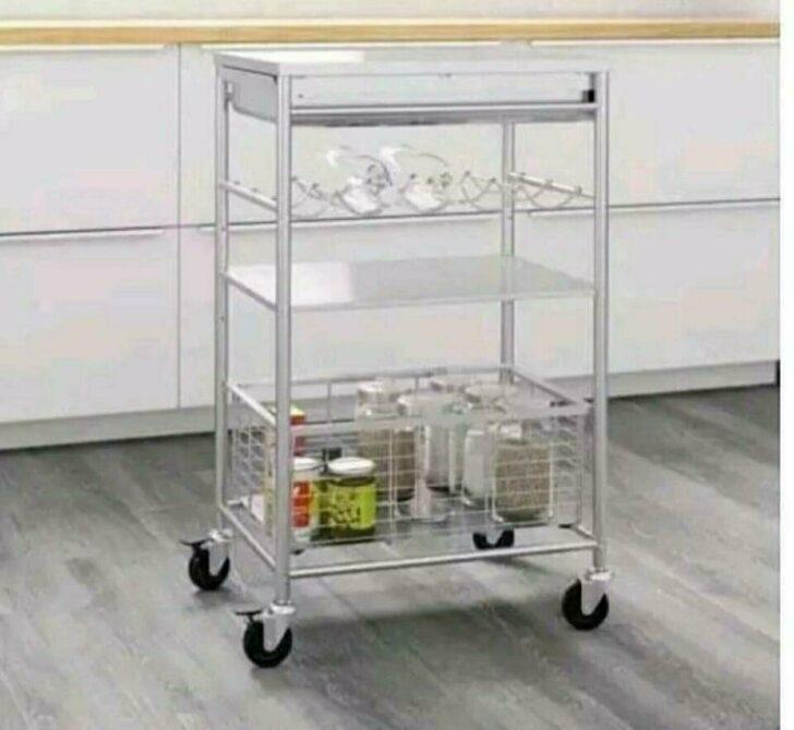 Medium Size of Ikea Sofa Schlaffunktion Küche Kosten Servierwagen Garten Betten 160x200 Bei Kaufen Wohnzimmer Ikea Servierwagen