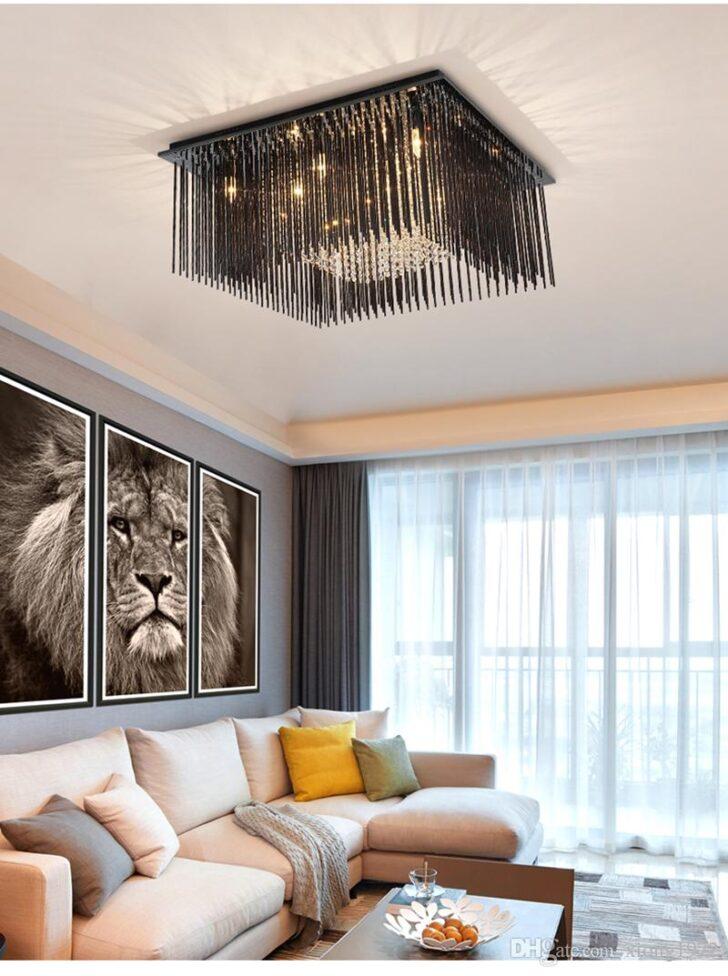 Medium Size of Wohnzimmer Dimmbar Ikea Led Messing Schlafzimmer Quadratisch Rauchgrau Kristallstab Rollo Liege Vorhänge Tapete Landhausstil Heizkörper Tisch Tischlampe Wohnzimmer Wohnzimmer Deckenleuchte