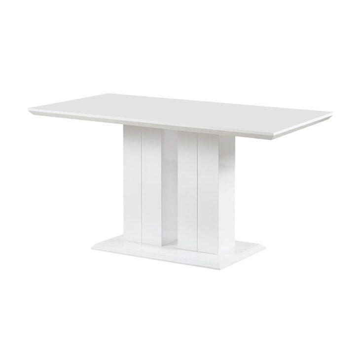 Medium Size of Esstisch Oval Weiß Bett 180x200 160 Ausziehbar Esstische Rund Industrial Designer Lampen Pendelleuchte Landhaus Landhausküche Wildeiche Schlafzimmer Kommode Esstische Esstisch Oval Weiß