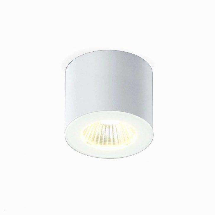 Medium Size of Deckenlampe Ikea Led Design Deckenleuchte Reizend Elegant Deckenleuchten Schlafzimmer Deckenlampen Für Wohnzimmer Küche Kosten Betten Bei 160x200 Esstisch Wohnzimmer Deckenlampe Ikea