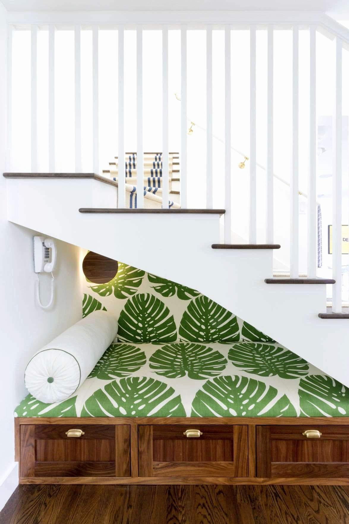 Full Size of Wohnzimmer Deckenleuchte Led Inspirierend Reizend Schlafzimmer Sessel Beleuchtung Decken Gardinen Wandbild Stehleuchte Vitrine Weiß Schrankwand Heizkörper Wohnzimmer Wohnzimmer Deckenleuchte