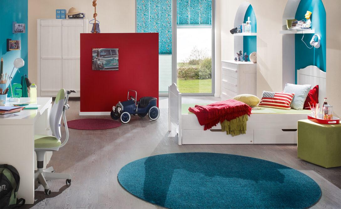 Large Size of Einrichtung Kinderzimmer Dekorieren Regale Regal Sofa Weiß Kinderzimmer Einrichtung Kinderzimmer