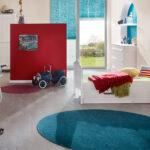 Einrichtung Kinderzimmer Kinderzimmer Einrichtung Kinderzimmer Dekorieren Regale Regal Sofa Weiß