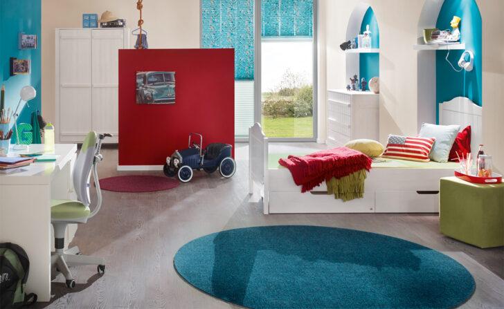 Medium Size of Einrichtung Kinderzimmer Dekorieren Regale Regal Sofa Weiß Kinderzimmer Einrichtung Kinderzimmer