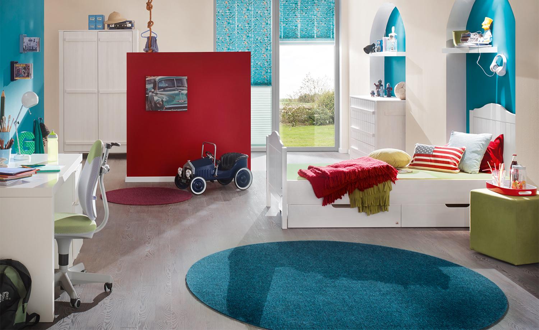 Full Size of Einrichtung Kinderzimmer Dekorieren Regale Regal Sofa Weiß Kinderzimmer Einrichtung Kinderzimmer