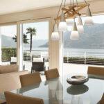 Hngelampen Aus Holz Blog Von Lampenweltde Wohnzimmer Hängelampen