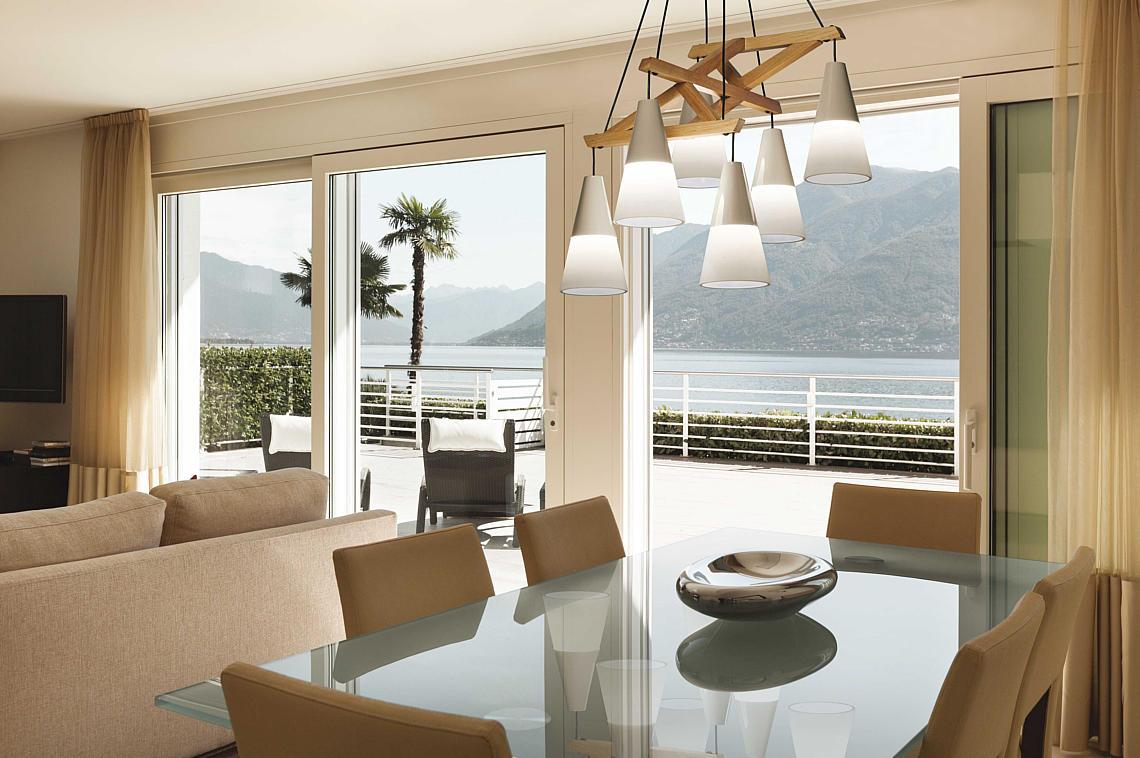 Full Size of Hngelampen Aus Holz Blog Von Lampenweltde Wohnzimmer Hängelampen