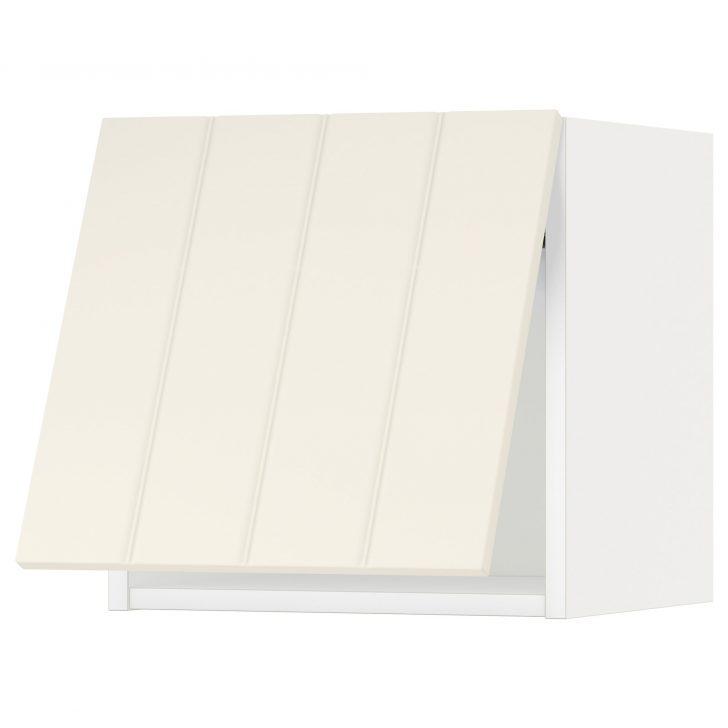 Medium Size of Hängeschrank Küche Höhe Ikea Kosten Sofa Mit Schlaffunktion Bad Badezimmer Weiß Hochglanz Wohnzimmer Glastüren Kaufen Betten Bei Miniküche Modulküche Wohnzimmer Hängeschrank Ikea