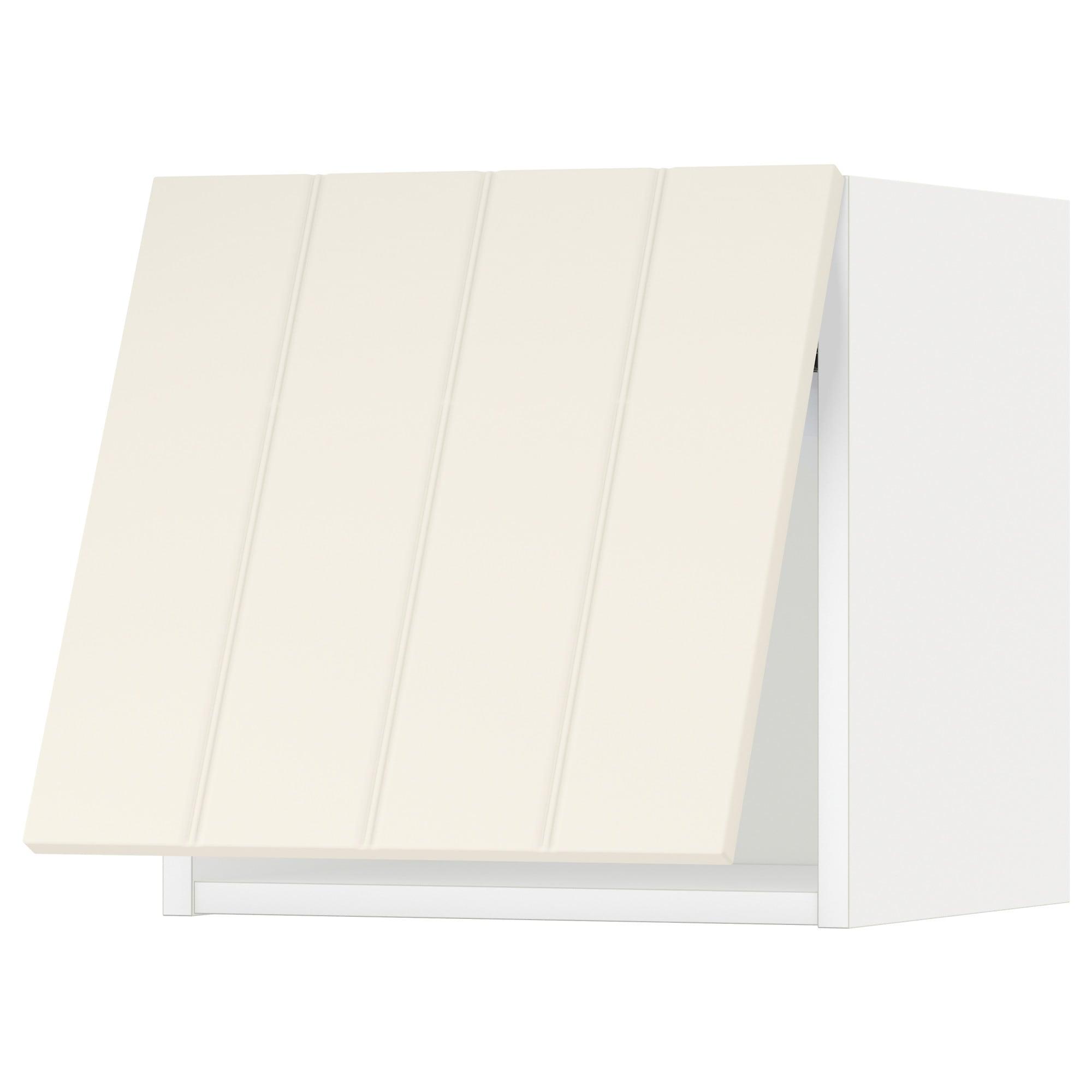 Full Size of Hängeschrank Küche Höhe Ikea Kosten Sofa Mit Schlaffunktion Bad Badezimmer Weiß Hochglanz Wohnzimmer Glastüren Kaufen Betten Bei Miniküche Modulküche Wohnzimmer Hängeschrank Ikea