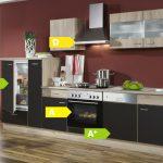 Roller Küchen Wohnzimmer Kueche Jolina Luna Tische Und Betten Aus Massivholz Küchen Regal Roller Regale