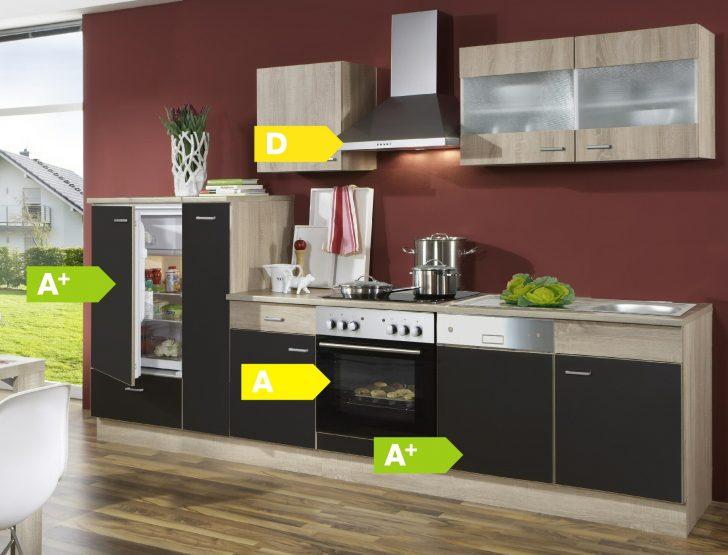Medium Size of Kueche Jolina Luna Tische Und Betten Aus Massivholz Küchen Regal Roller Regale Wohnzimmer Roller Küchen