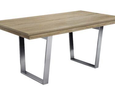 Esstisch Holzplatte Esstische Esstisch Holzplatte Tisch 4 Sthle Frisch 8080 Glas Moderne Esstische Designer Weiß Ausziehbar Modern 80x80 120x80 Betonplatte Und Stühle Eiche Rund