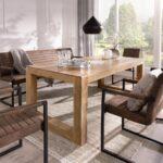 Esstisch Kaufen Küche Ikea Betten 140x200 Kleine Esstische Günstig Mit Baumkante Weiss 80x80 Und Stühle Set Groß Gebrauchte Verkaufen Lampen Lampe Oval Esstische Esstisch Kaufen