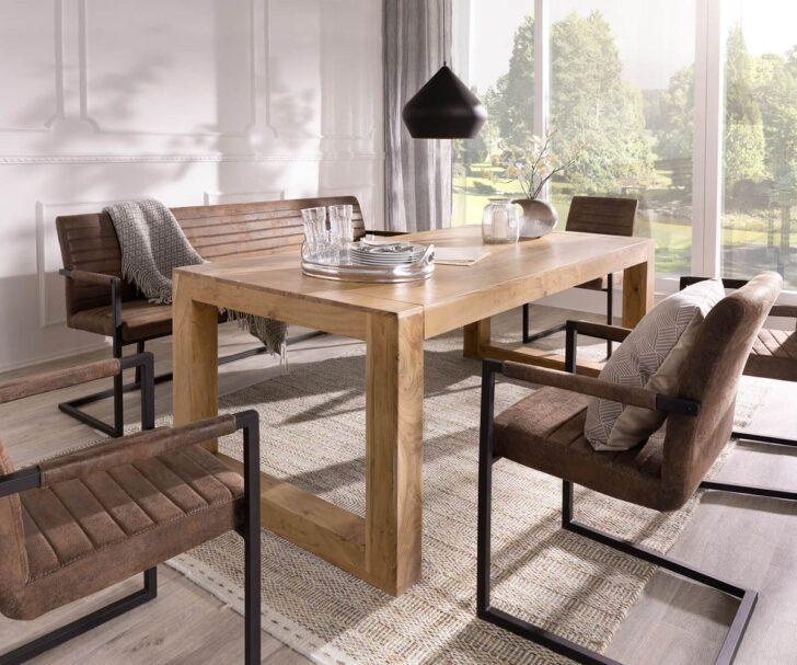 Medium Size of Esstisch Kaufen Küche Ikea Betten 140x200 Kleine Esstische Günstig Mit Baumkante Weiss 80x80 Und Stühle Set Groß Gebrauchte Verkaufen Lampen Lampe Oval Esstische Esstisch Kaufen