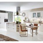 Nolte Inselkche Windsor Lack Bei Mbel Heinrich Kaufen Wohnzimmer Magnolia Farbe