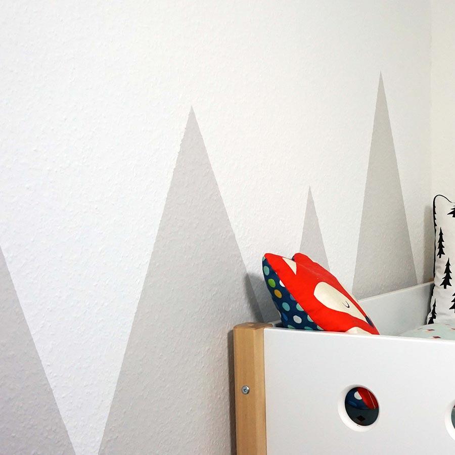 Full Size of Farbenfreunde Wandschablonen Kinderzimmer Regal Sofa Regale Weiß Kinderzimmer Wandschablonen Kinderzimmer