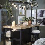 Kücheninsel Ikea Wohnzimmer Kücheninsel Ikea Modulküche Betten 160x200 Küche Kosten Kaufen Miniküche Bei Sofa Mit Schlaffunktion