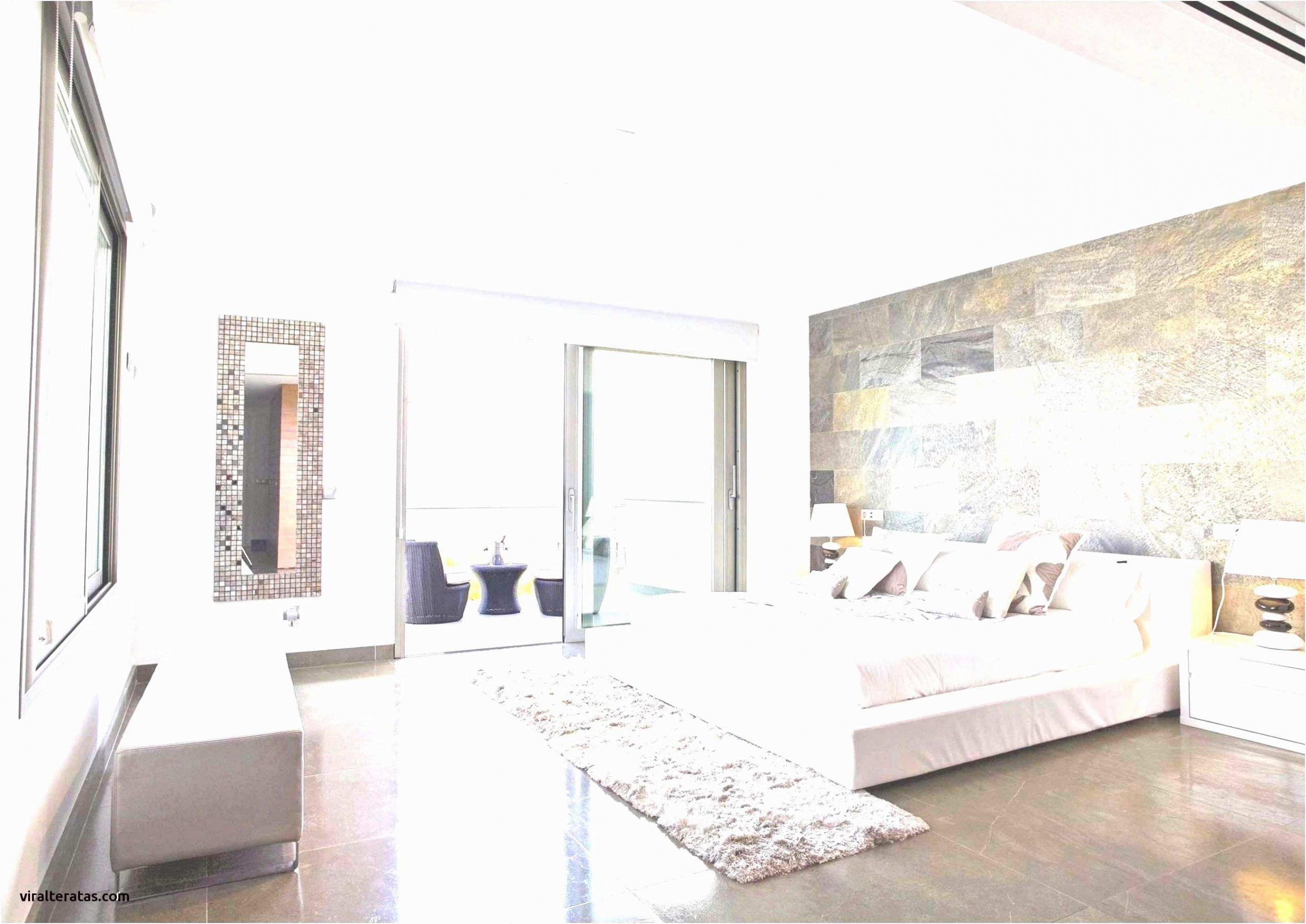 Full Size of Kchen Tapeten Vlies Luxus Kche Ideen Neu Wohnzimmer Küchentapeten