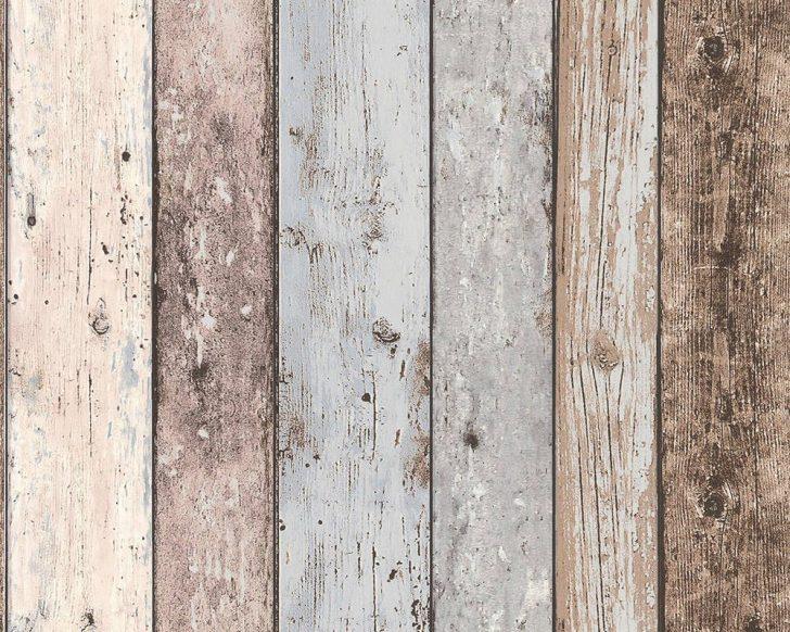 Medium Size of Retro Tapete Kche Geeignete Abwaschbar Abwaschbare Kaffee Pino Fototapeten Wohnzimmer Tapeten Für Die Küche Fototapete Schlafzimmer Modern Fenster Ideen Wohnzimmer Abwaschbare Tapete