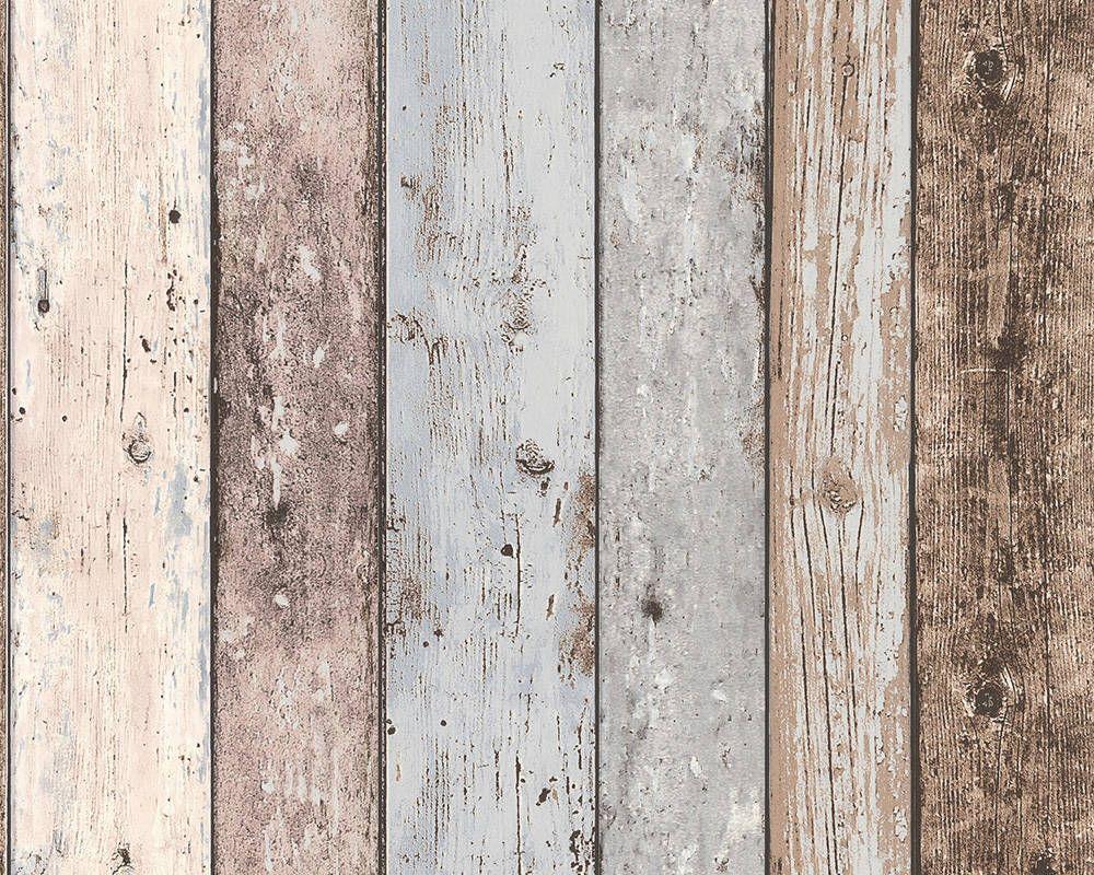 Full Size of Retro Tapete Kche Geeignete Abwaschbar Abwaschbare Kaffee Pino Fototapeten Wohnzimmer Tapeten Für Die Küche Fototapete Schlafzimmer Modern Fenster Ideen Wohnzimmer Abwaschbare Tapete