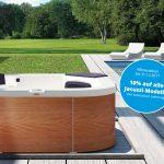 Whirlpool Garten Wohnzimmer Whirlpool Garten Test Sauna Gartenhaus Aufblasbar Bauhaus Holz Gebraucht Preis Aldi Holzheizung Spa Natural Whirlpools Stapelstühle Sichtschutz Für