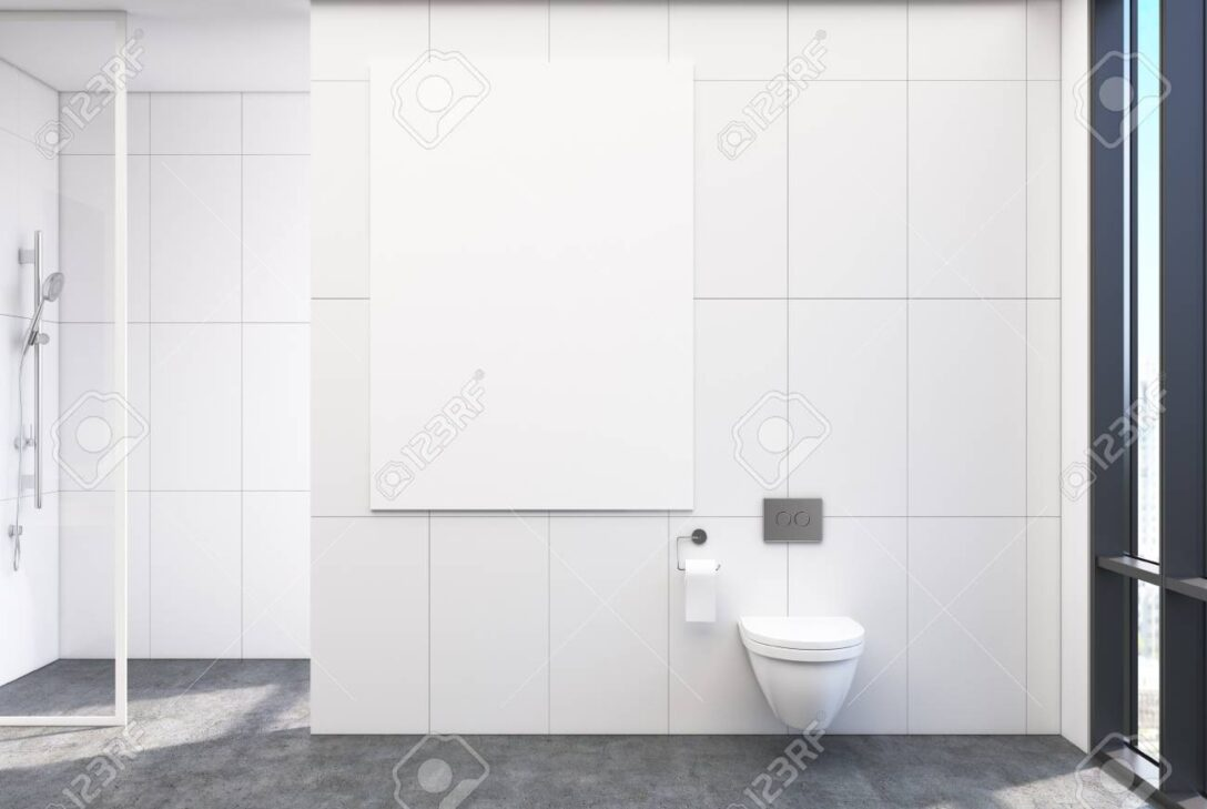 Large Size of Grohe Dusche Glaswand Küche Rainshower Haltegriff Wand Walk In Einbauen Hsk Duschen Begehbare Mischbatterie Thermostat Schiebetür Ebenerdige 90x90 Fliesen Dusche Glaswand Dusche