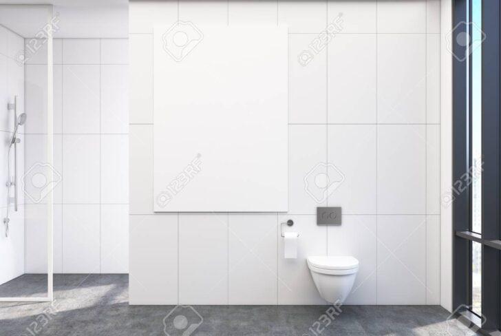 Medium Size of Grohe Dusche Glaswand Küche Rainshower Haltegriff Wand Walk In Einbauen Hsk Duschen Begehbare Mischbatterie Thermostat Schiebetür Ebenerdige 90x90 Fliesen Dusche Glaswand Dusche