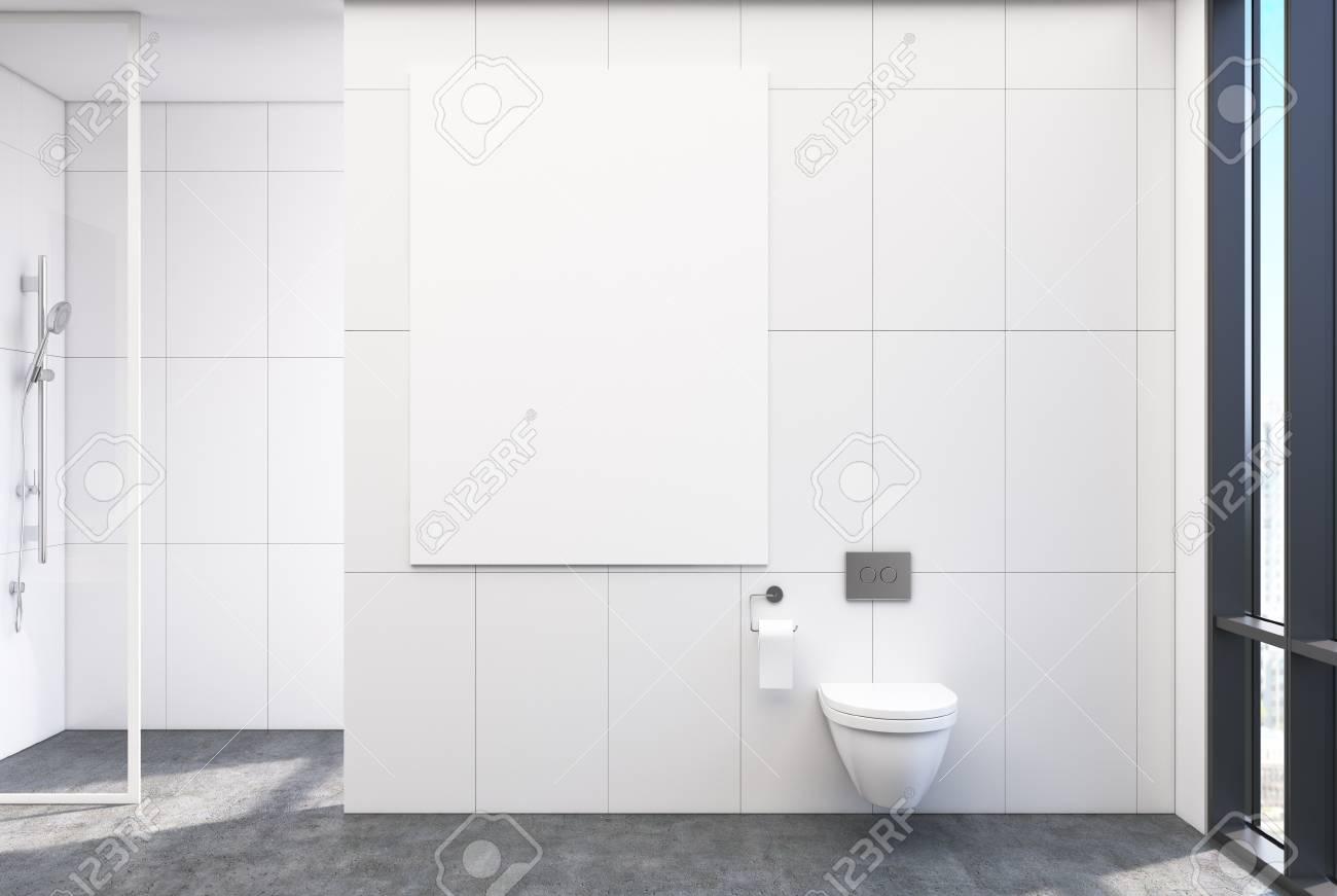 Full Size of Grohe Dusche Glaswand Küche Rainshower Haltegriff Wand Walk In Einbauen Hsk Duschen Begehbare Mischbatterie Thermostat Schiebetür Ebenerdige 90x90 Fliesen Dusche Glaswand Dusche