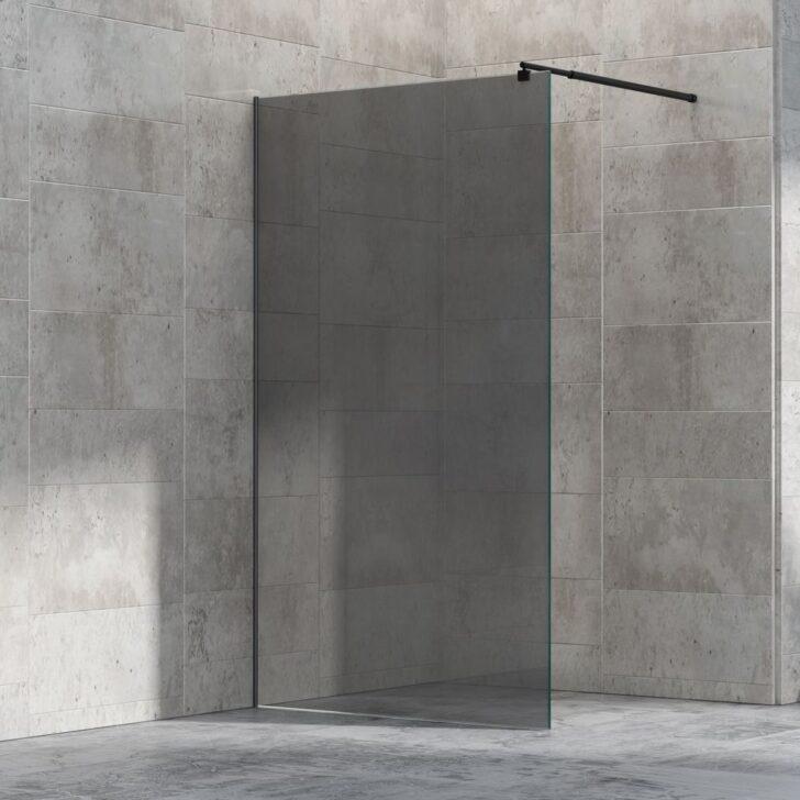 Medium Size of Glas Duschtr Fr Nischen Kaufen Nischentr Bestellen Dusche Bodengleich Unterputz Armatur Nischentür Glastrennwand 80x80 Bluetooth Lautsprecher Thermostat Dusche Nischentür Dusche