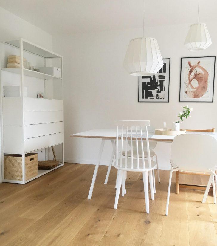 Medium Size of Ikea Hängelampe Esszimmer Regal Esstisch Hngelampe Bilde Küche Kosten Miniküche Wohnzimmer Modulküche Sofa Mit Schlaffunktion Kaufen Betten 160x200 Bei Wohnzimmer Ikea Hängelampe