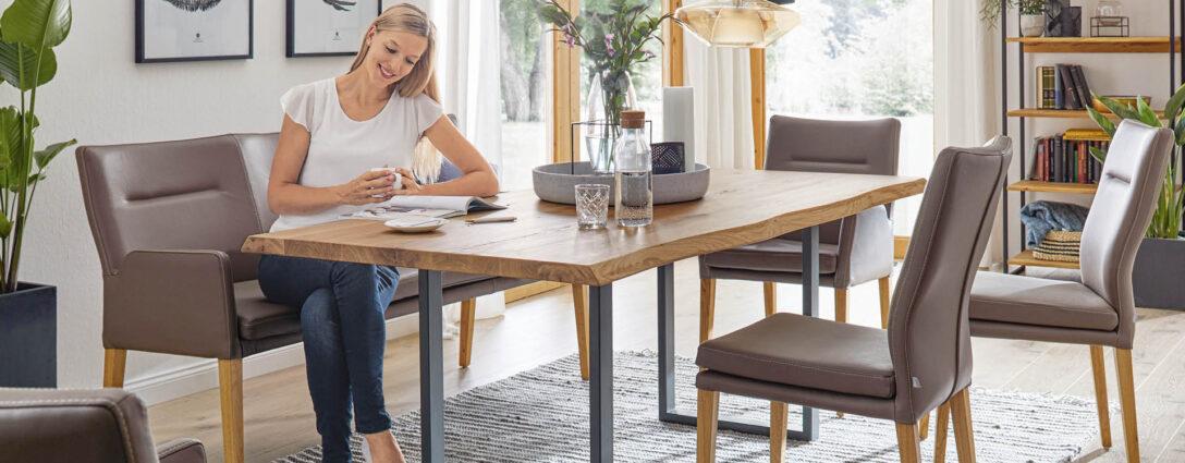Large Size of Esszimmer Runder Esstisch Ausziehbar Weiß Esstische Design Marokko Rundreise Und Baden Günstige Küche Mit E Geräten Rund Stühlen Kaufen Elektrogeräten Esstische Esstisch Rund Mit Stühlen