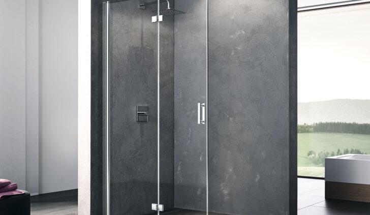 Medium Size of Walk In Duschkabine Serienmodelle Exakt Auf Ma Kermi Badewanne Mit Tür Und Dusche Unterputz Armatur Glasabtrennung Grohe Bluetooth Lautsprecher Abfluss Bidet Dusche Glasabtrennung Dusche